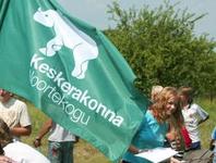 Картинки по запросу Центристская партия Эстонии