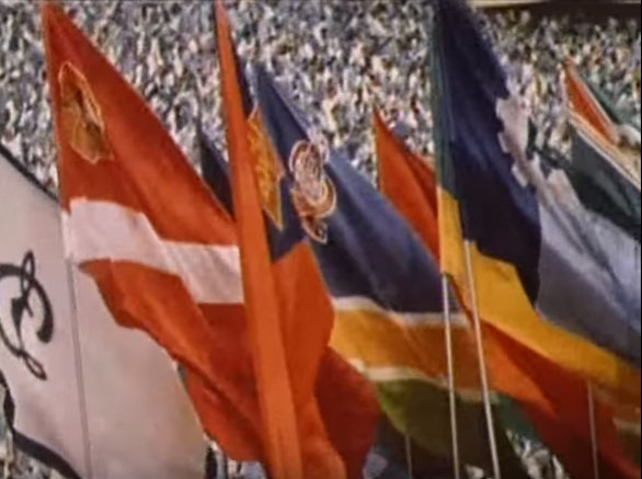 парад 1979 в москве