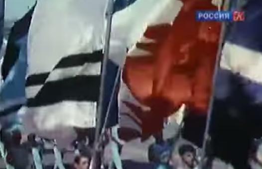 парад 1939