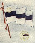 флаг строителя в буклете 1955 года