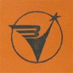 членский билет дсо 1986 г