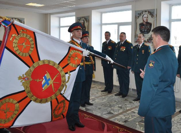 8-я отдельная гвардейская мотострелковая чертковская дважды ордена ленина, краснознаменная, орденов суворова