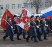 38-я армейская гвардейская пушечная артиллерийская калинковичская краснознаменная бригада
