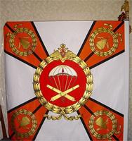 Капитан соколов аа (второй ряд третий слева) с сержантским составом полковой школы (1940 г)